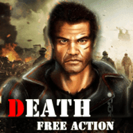 Death Free Action 1.0