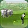 ProTour Golf 1.8