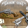 Smokin' Guns