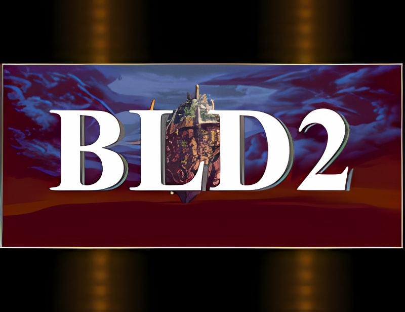 A Batalha do Livro Didático 2 3.3