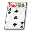 Big Solitaires 3D 1.4