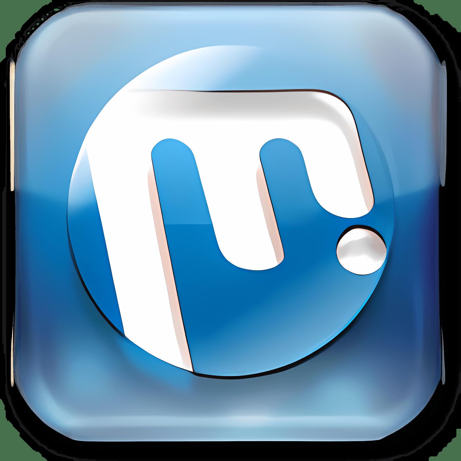 MemoryUp Personal 3.8
