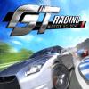 GT Racing: Motor Academy 1.0