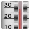 HDD Thermometer 1.3