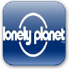 Lonely Planet 1.4