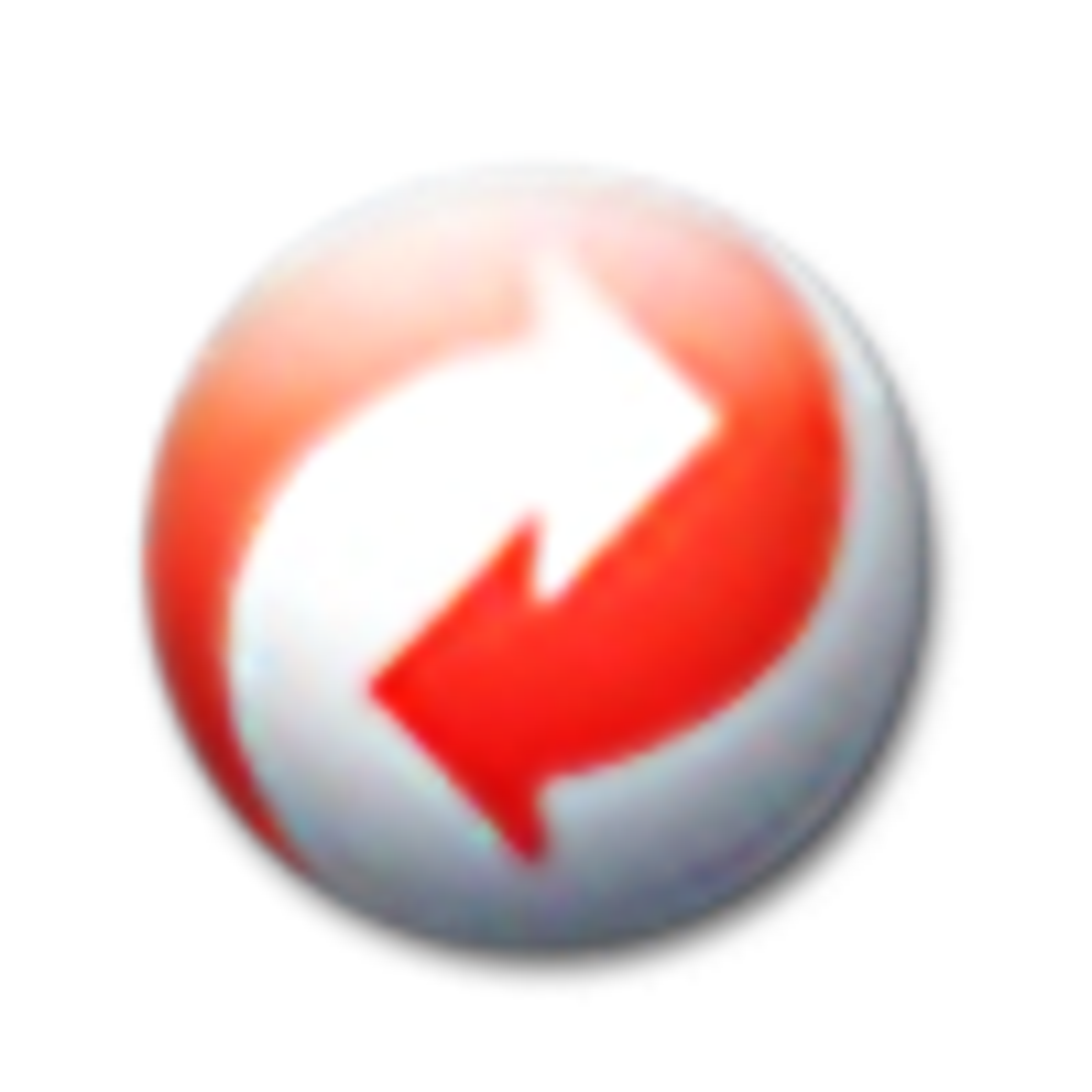 GoodSync 9.3.9.9