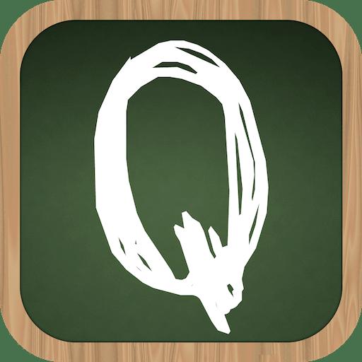 ENEM Quiz 1.03