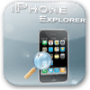 Software4u iPhone Explorer