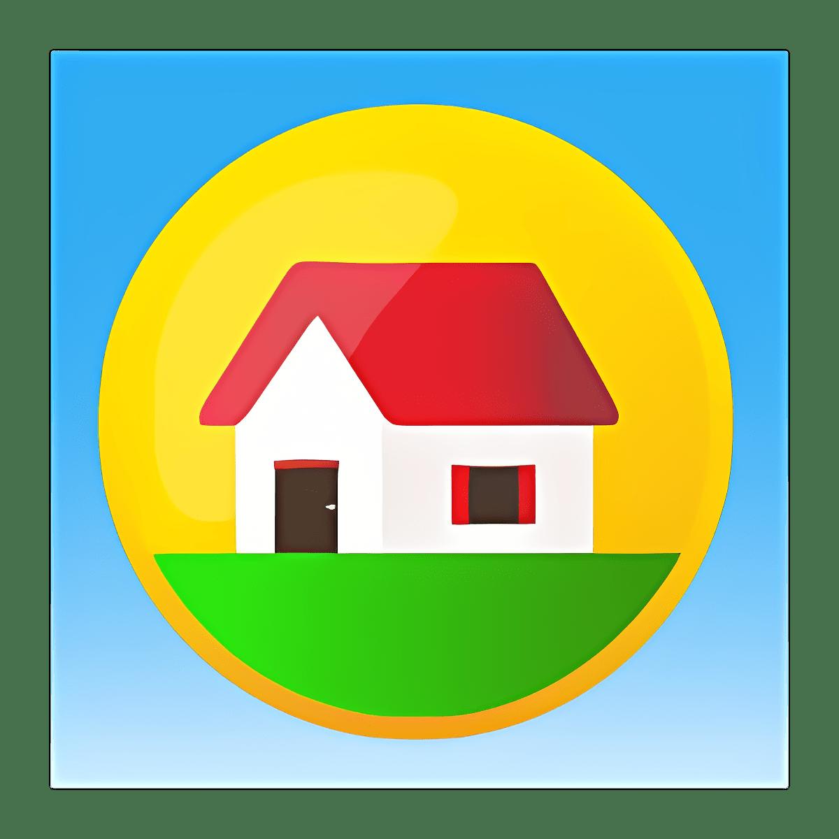 Jogo do Concurseiro 1.0.4