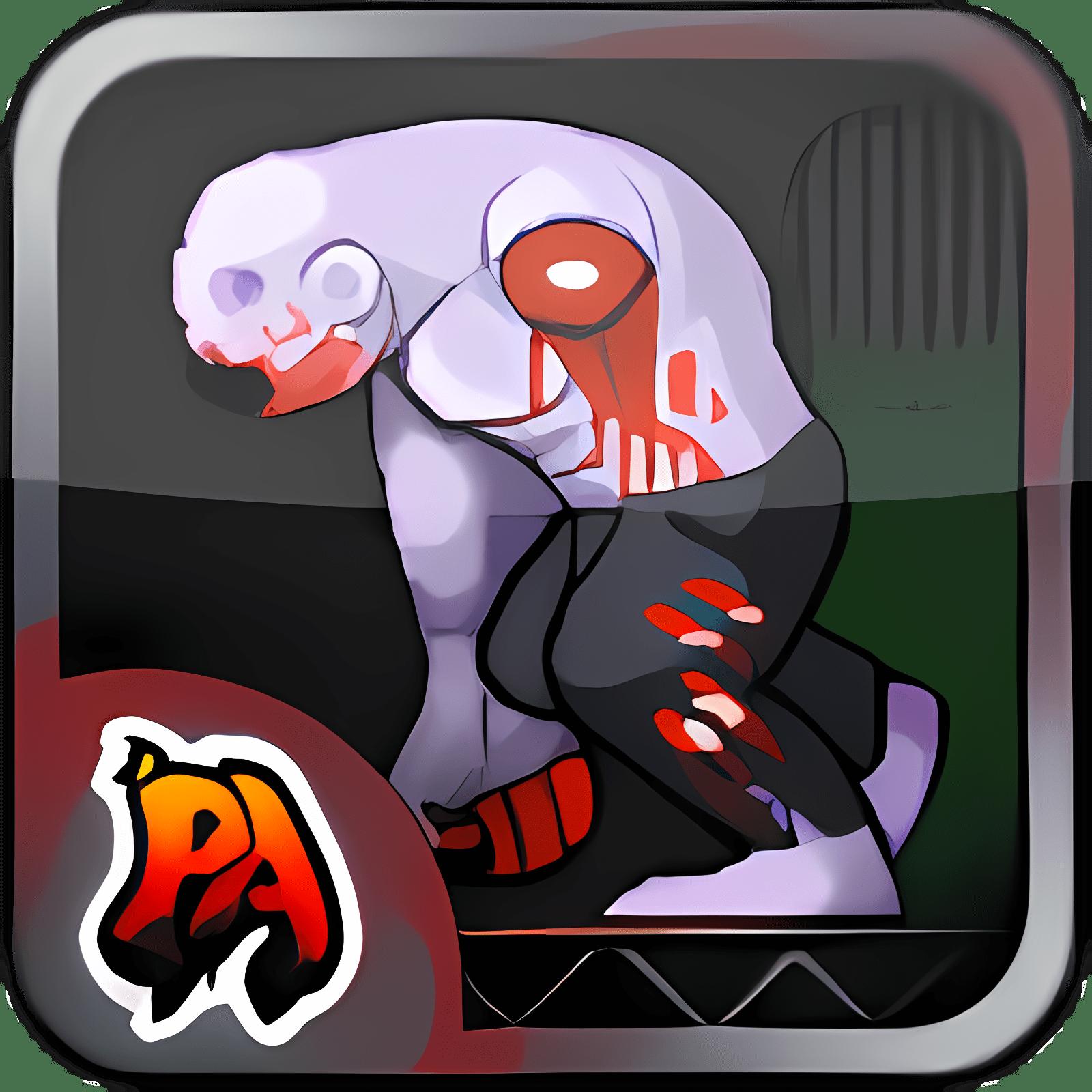 Zombie Kill of the Week 1.1.9