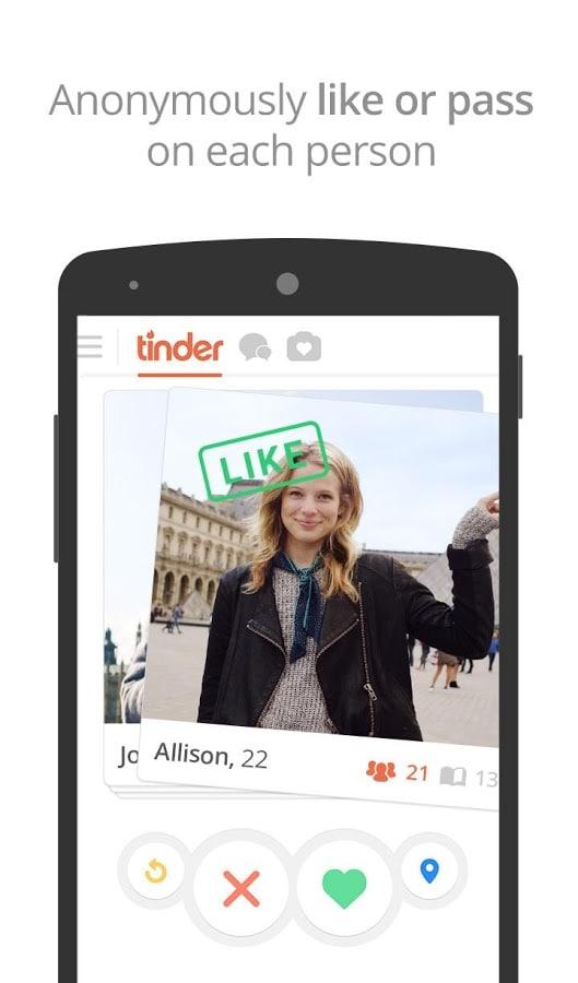 tinder app bøsse download russian date