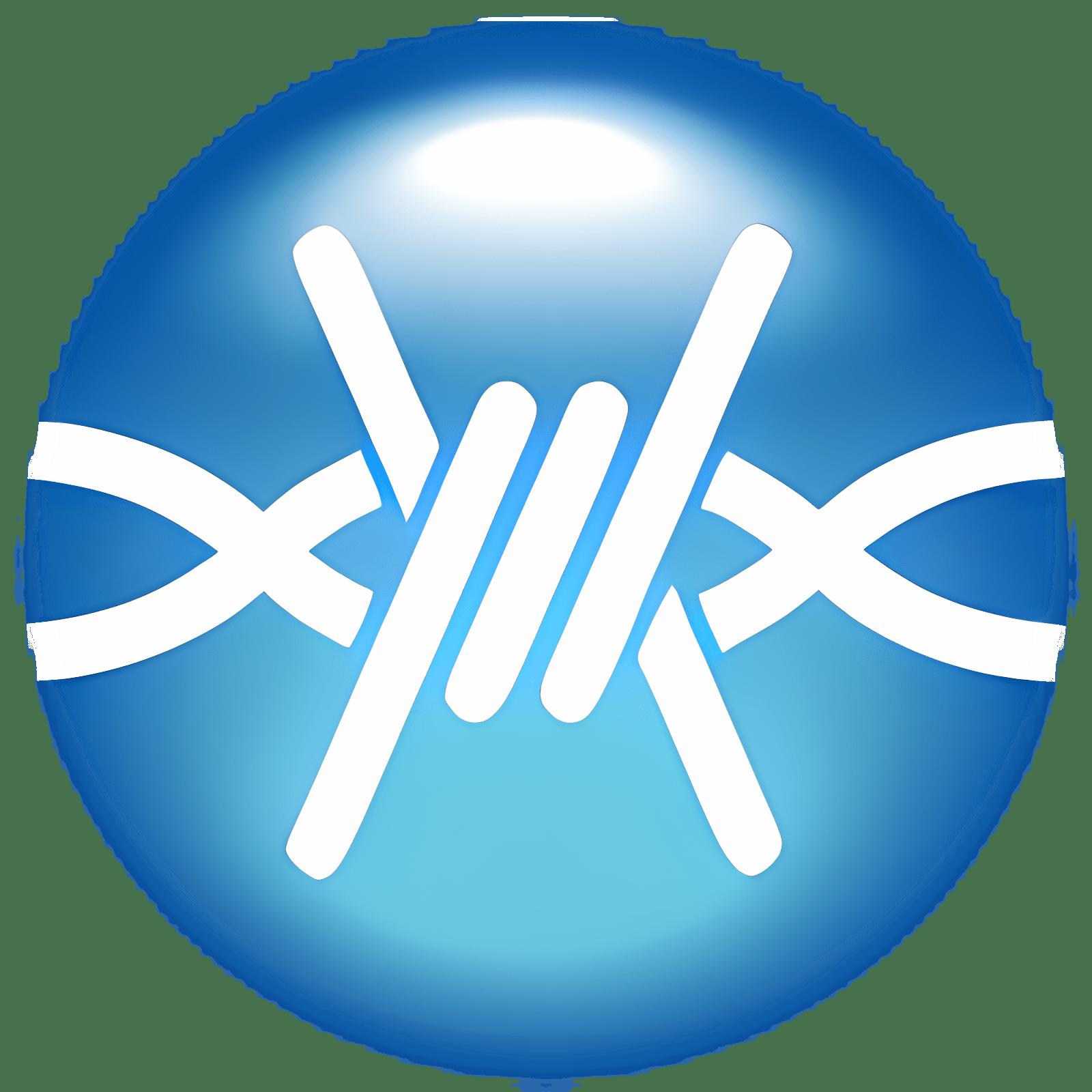 FrostWire 6.3.2.