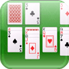Solitaire Game 1.1