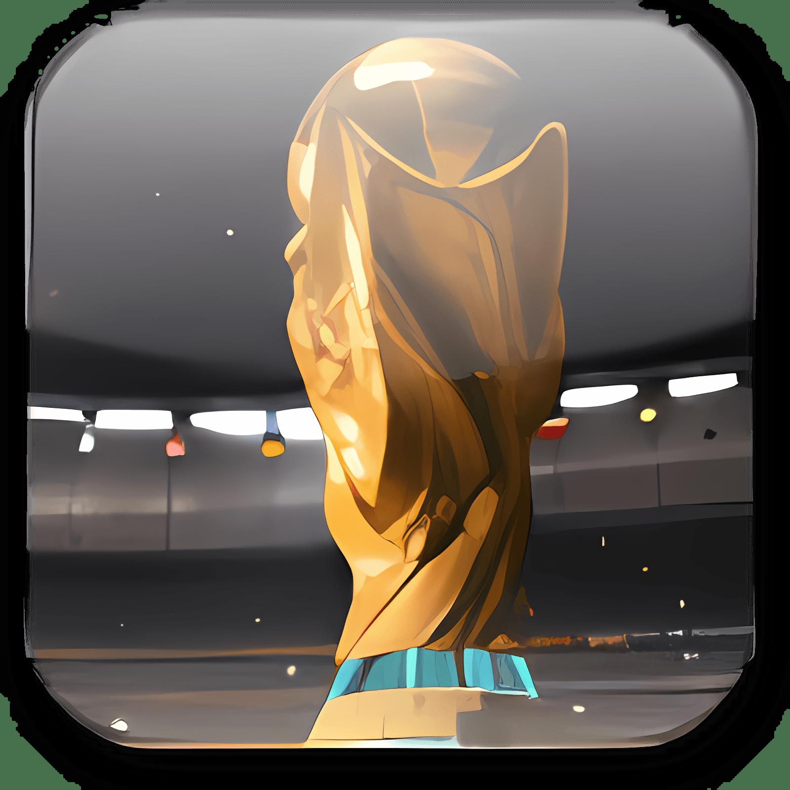 EA Sports World Cup Theme