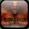 Quake Plus 3D 1.00