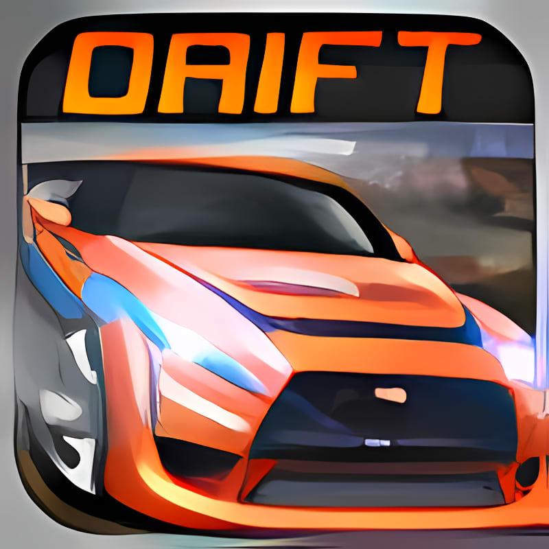 Drift Mania Championship 2 para Windows 10 1.1.6.3