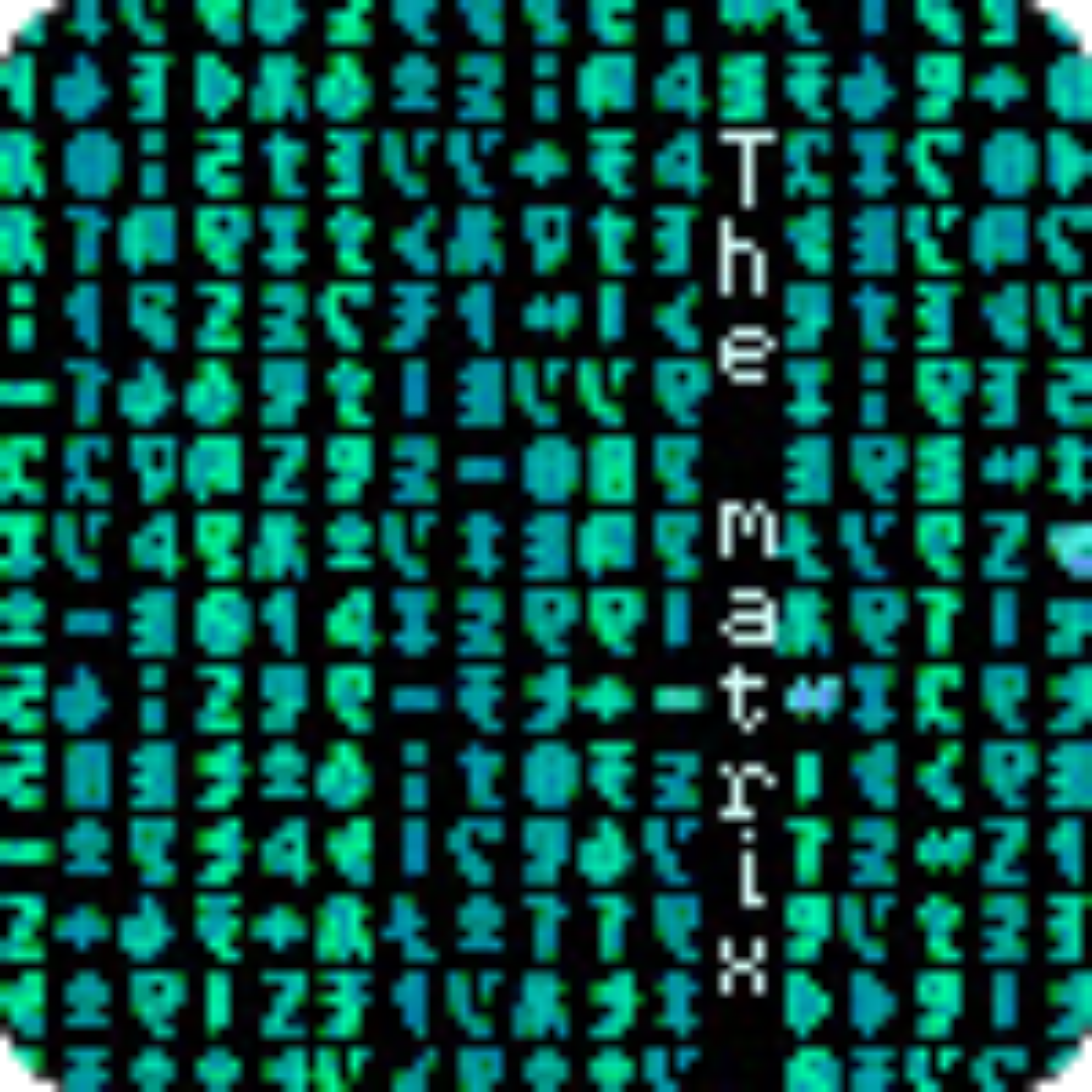 ZMatrix 1.5.2