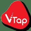 vTap 0.13