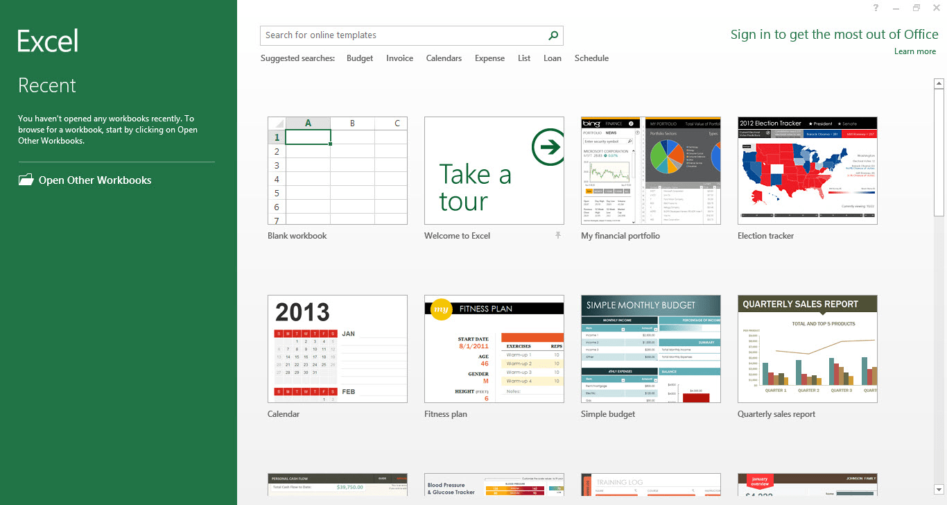 Microsoft Excel  Apps on Google Play