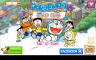 L'atelier de Doraemon