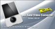 AQ Zune Video Converter