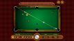 Pool 8 Ball Shooter