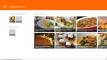 Allrecipes for Windows 10