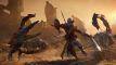 Assassin's Creed® Origins - Season Pass