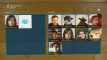 Skype Preview