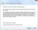 Windows Vista Service Pack 1 (SP1)