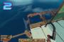 The RAFT 2  Sea Survival