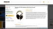 Amazon für Windows 10