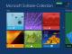 Microsoft Solitaire Collection pour Windows 10