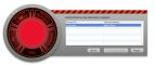 Panda Antivirus for Mac