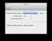 iTools for Mac