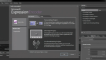 Microsoft Expression Encoder