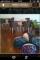 Magic Hour Lite - Camera & Unlimited Filter