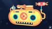 GNOG PS VR PS4