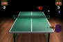 World Cup Table Tennis