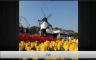 Photo Slideshow Maker