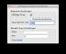 Grooveshark Unlocker