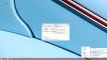 VPN Shield Desktop