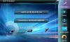 Asphalt 5 HD