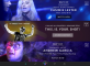 StarMaker: Sing & Discover