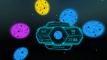 Darknet PS VR PS4