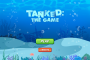 TANKED: The Game