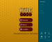 Hive Mind for Windows 10