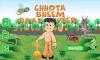 Chhota Bheem Baal Veer