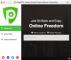 PureVPN VPN Software for Mac