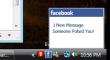 Eric Zhang Facebook Desktop